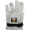 Deco Goat Skin Electrical Outer / OverGloves